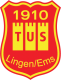 TuS Lingen