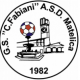 GS Fabiani Matelica