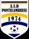 ASD Pontelambrese