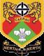 Caerau Ely FC