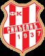 Sindjelic Belgrad U19