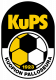 Kuopion Palloseura