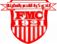 Football Club Mdhilla