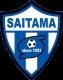 Saitama SC