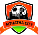 Mthatha City FC