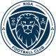 Riga FC II
