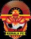 Gokulam Kerala FC