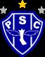 Paysandu Sport Club