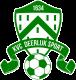 KVC Deerlijk Sport