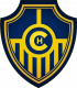 Chacaritas FC