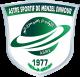 Astre Sportif Menzel Nour