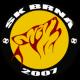 SK Brna