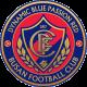 Busan FC