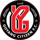 Goyang Citizen