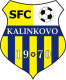 SFC Kalinkovo