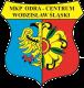 Odra Centrum Wodzislaw Slaski