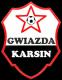 Gwiazda Karsin