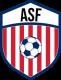 Atlético San Francisco
