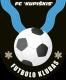 FC Kupiskis