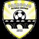 FC Pakruojis