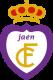 FC Real Jaén