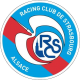 Racing Straßburg