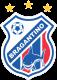 Bragantino Clube do Pará (PA)