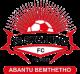 TS Sporting FC