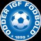 Odder IGF II