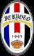 FC Kyoto BAMB 1993