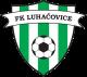 FK Luhacovice