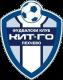 Kit-Go Pehcevo