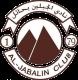 Al-Jabalain FC