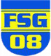 FSG Schiffweiler