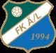 FK Älmeboda/Linneryd