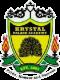 Krystal Palace Akosombo
