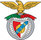 SL Benfica U23