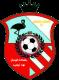 Navad Urmia FC