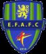 Entente Feignies Aulnoye FC