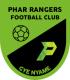 Phar Rangers FC