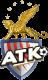 ATK II (diss.)