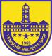 Yenisehir Belediyespor