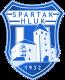 Spartak Hluk