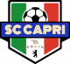 SC Capri 76