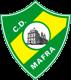 CD Mafra