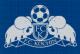 FC Kochin (diss.)