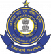 Calcutta Customs FC