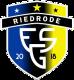 FSG Riedrode