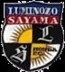 Honda Luminozo Sayama (-2011)