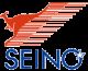 Seino Transportation (-1997)